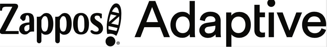 Zappos Adaptive