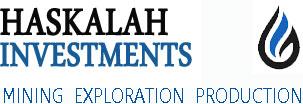 Haskalah Investments