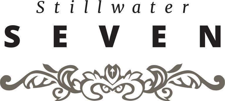 STILLWATER SEVEN