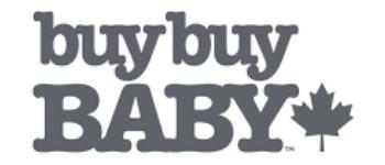 buybuyBABY Canada