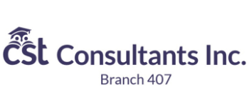 CST [branch 407]