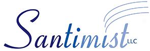 Santimist LLC