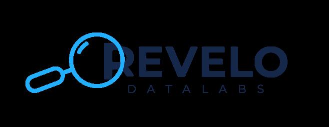 Revelo Datalabs