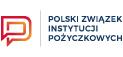 Polski Związek Instytucji Pożyczkowych