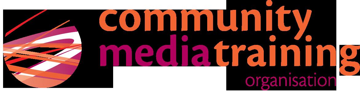 Community Media Training Organisation