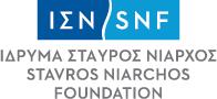 Stavros Niarchos Foundation