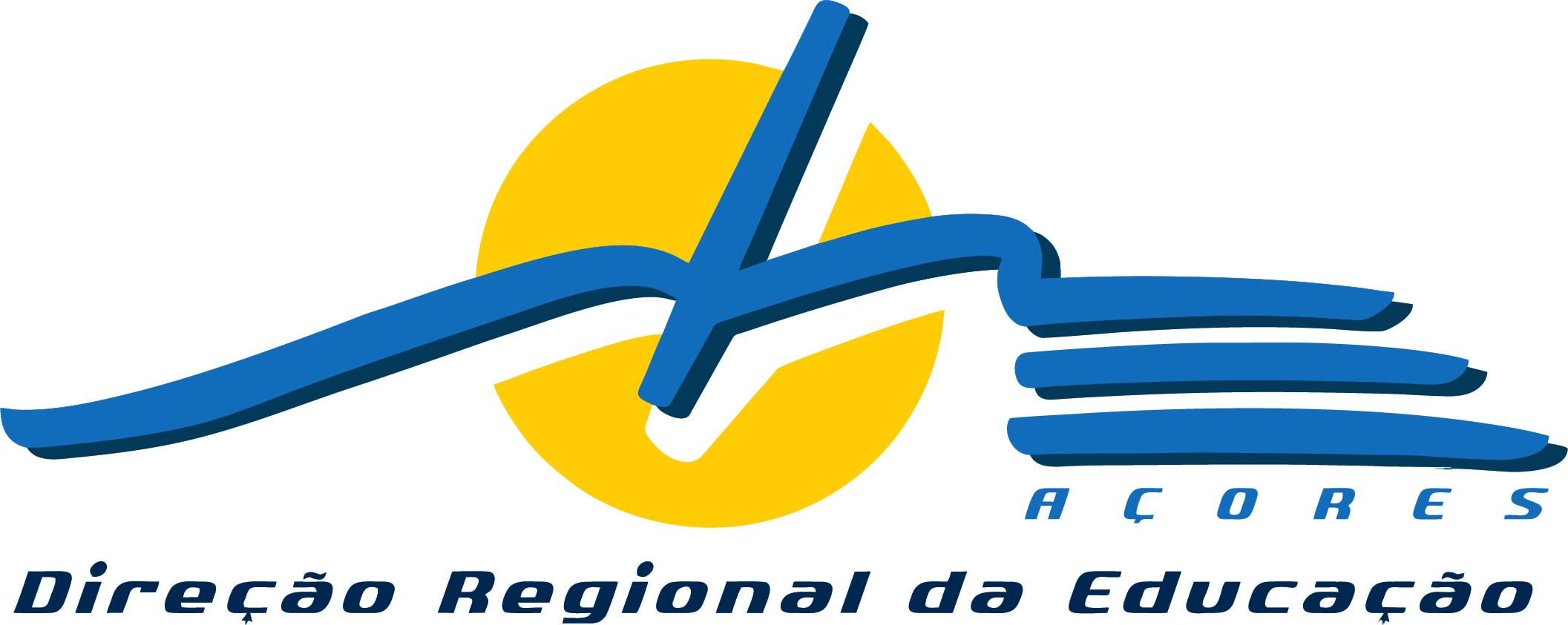 Direção Regional dos Açores