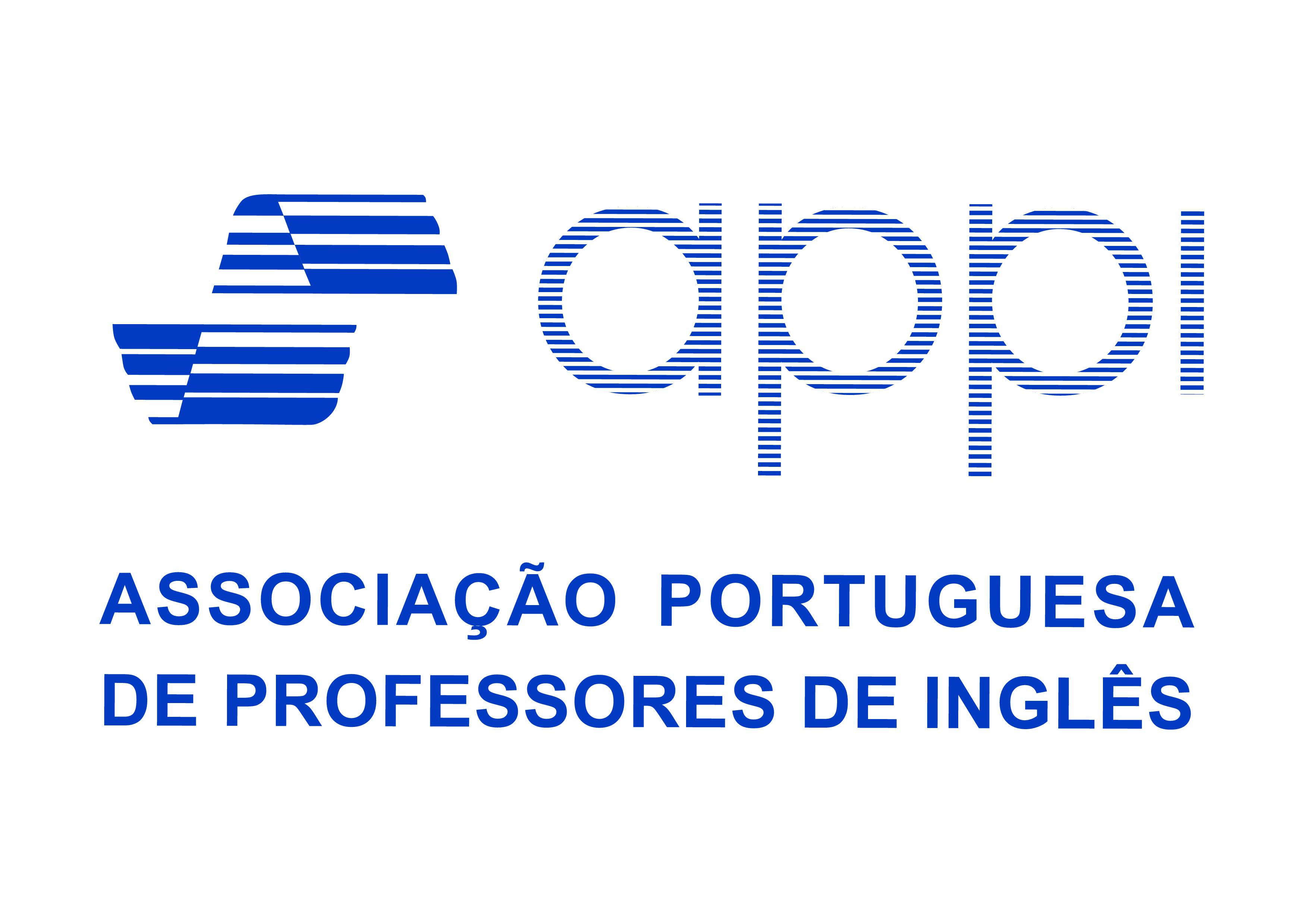 Associação de Professores de Inglês