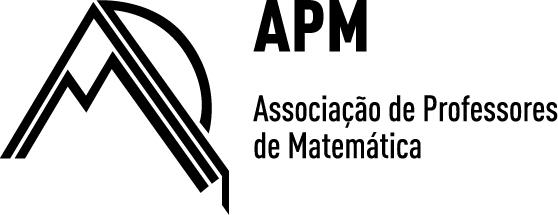 Associação de Professores de Matemática