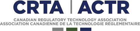 Canadian Regulatory Technology Association