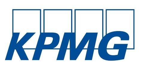 KPMG Romania