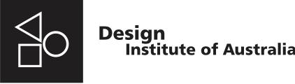 DESIGN INSTITUTE OF AUSTRALIA