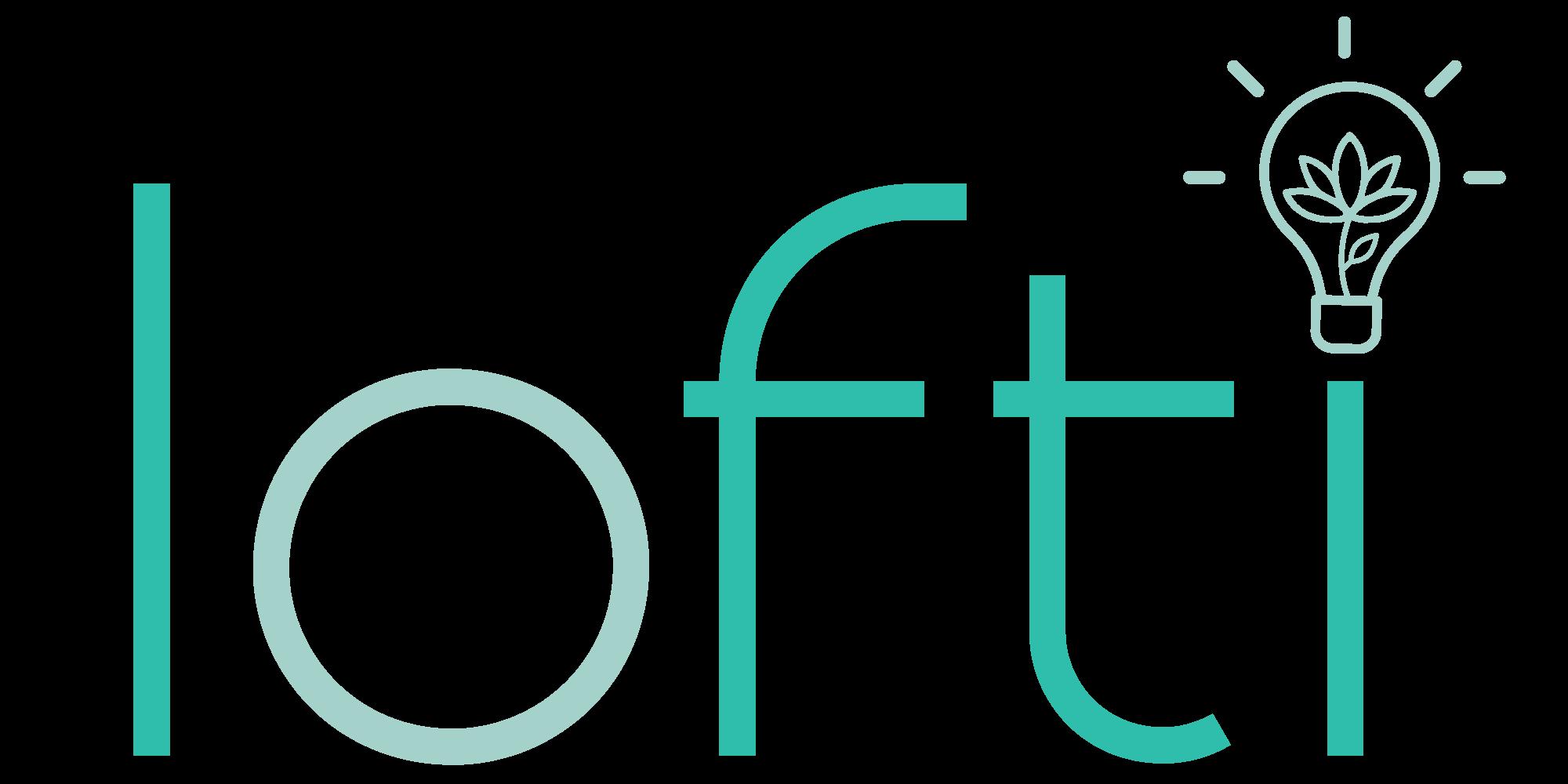 Lofit