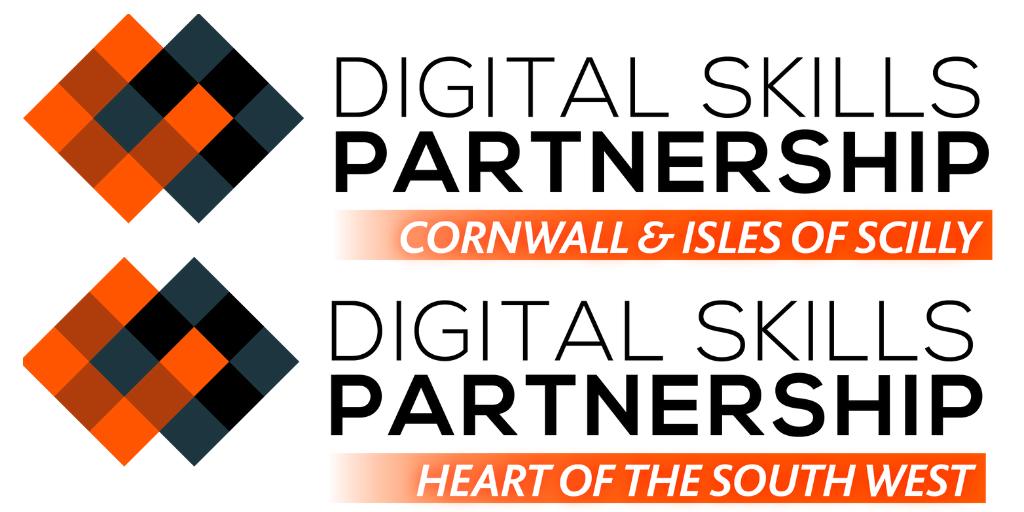 Digital Skills Partnership