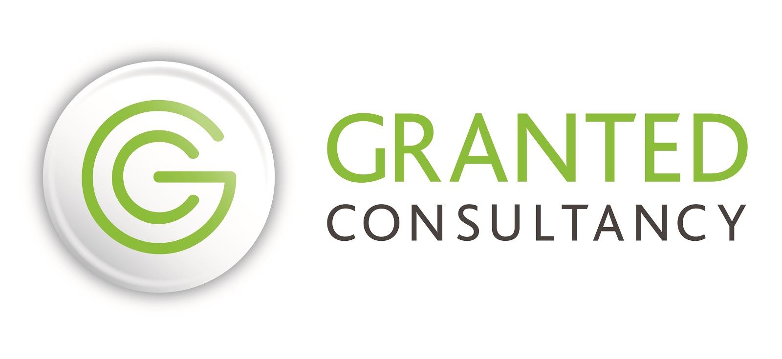 Granted Consultancy Ltd.