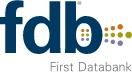 First Databank UK