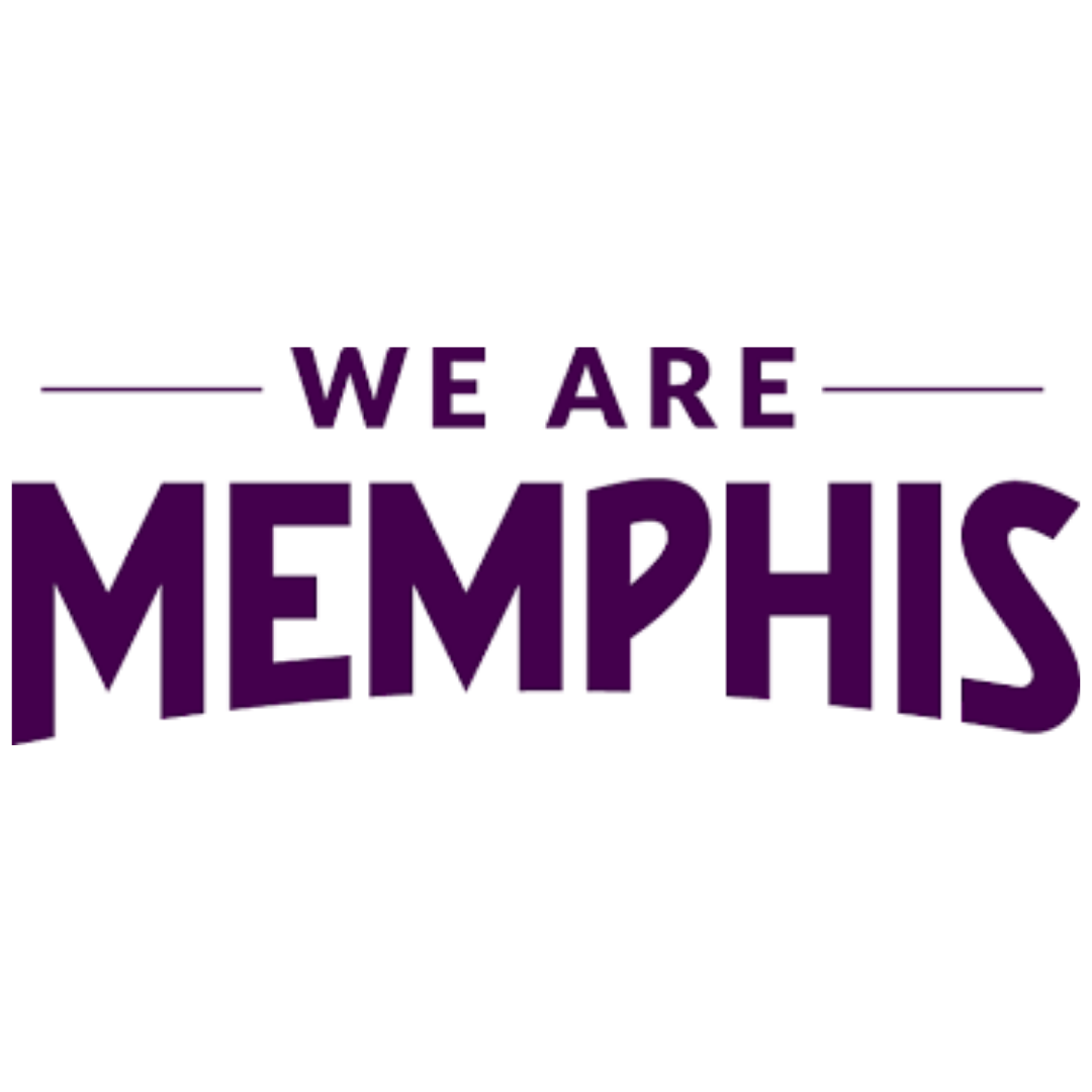 We Are Memphis