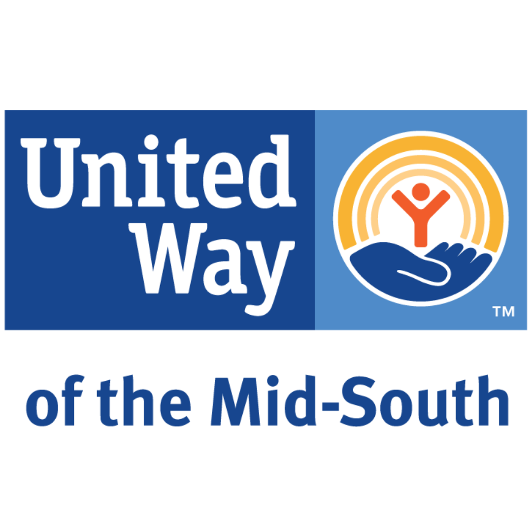 United Way of the Mid-South