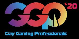 Gay Gaming Professionals