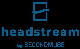 Headstream