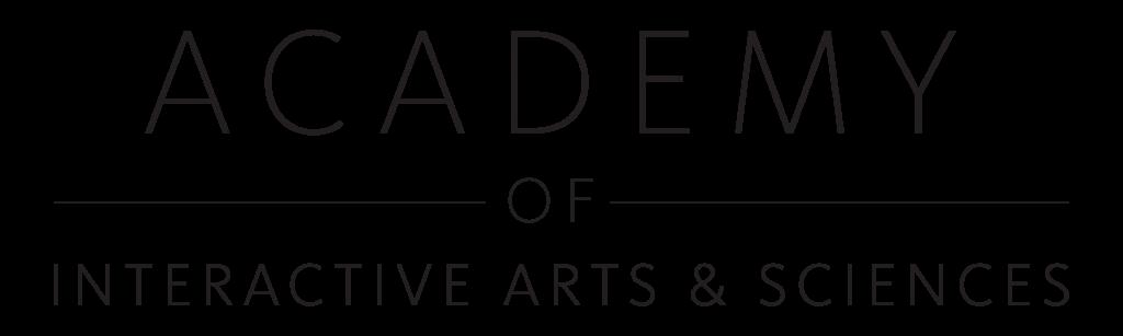 Academy of Interactive Arts & Sciences (AIAS)