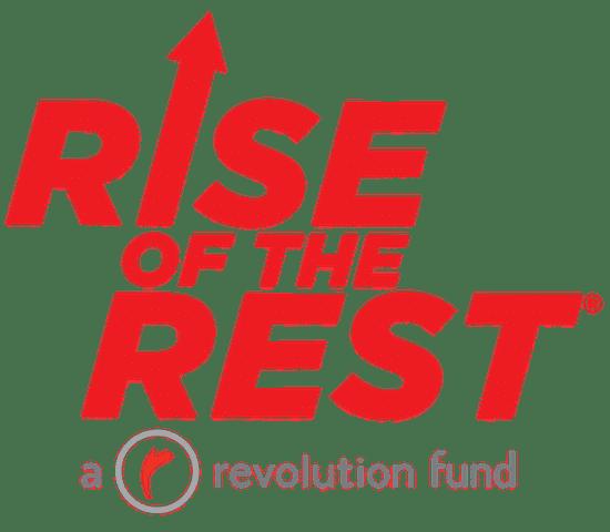 revolution ventures / ROTR