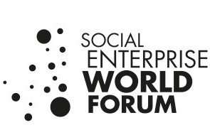 Social Enterprise World Forum C.I.C