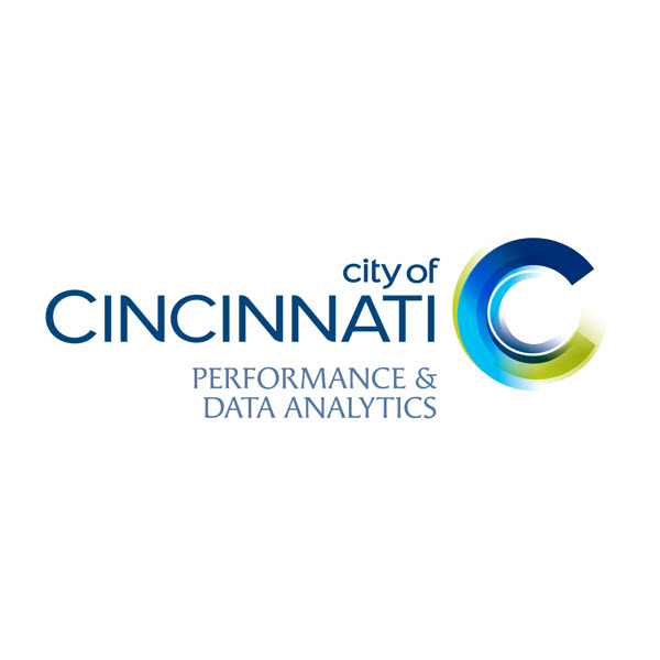 CincyInsights | City of Cincinnati