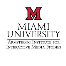 Miami University, OH | AIMS