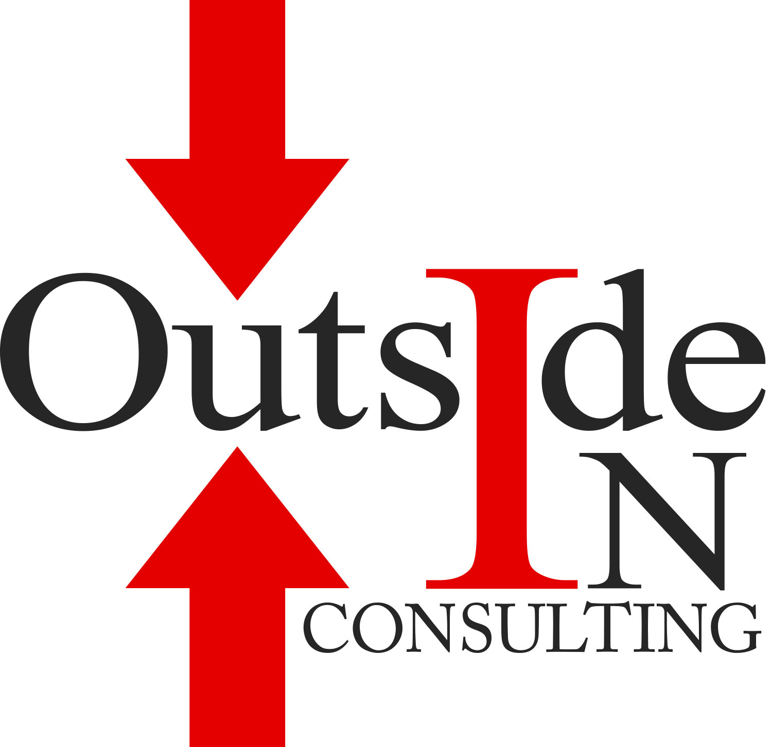 Outsidein Consulting