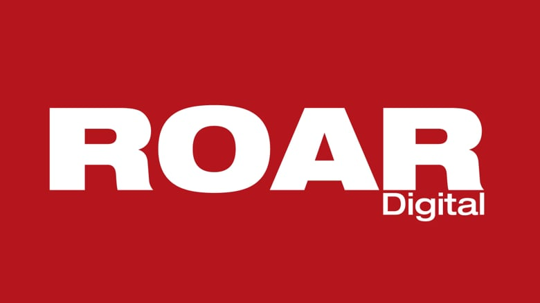 Roar Digital
