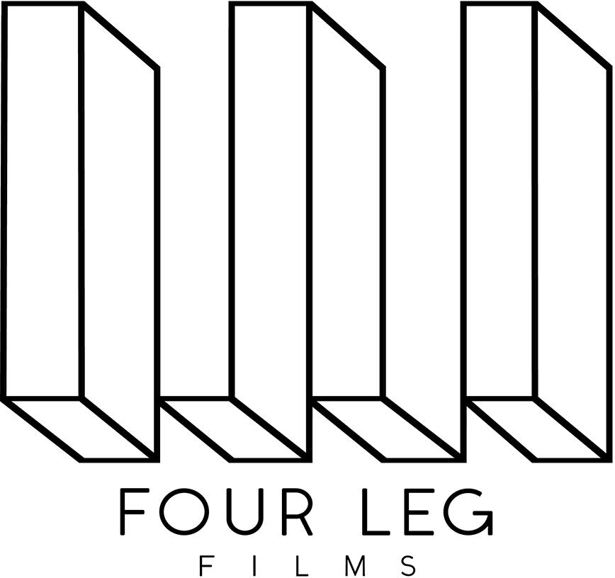 Four Leg Films