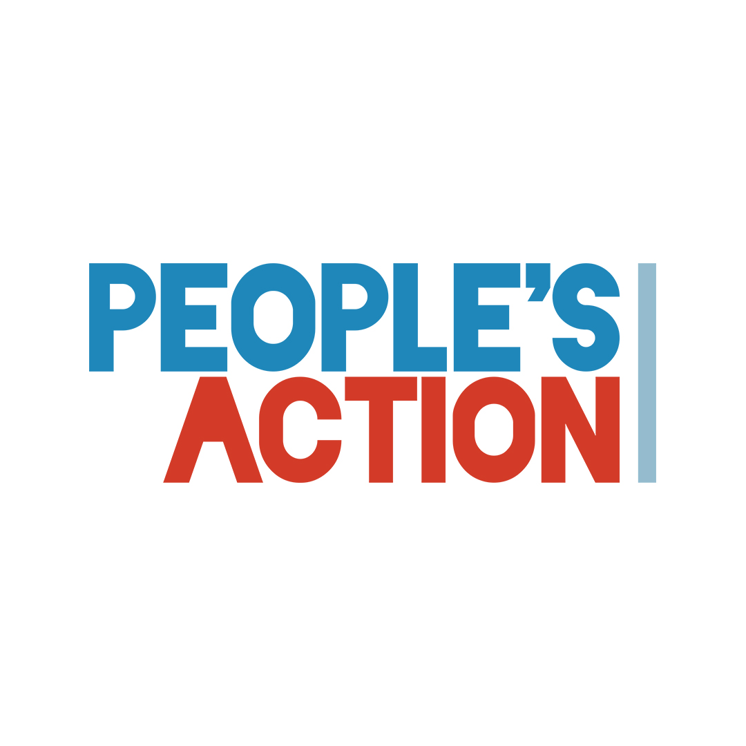 People's Action
