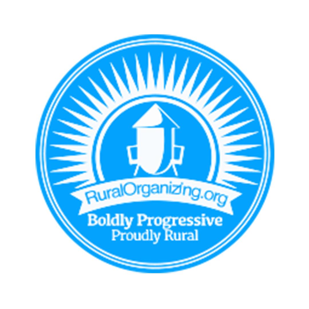 Rural Organizing