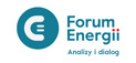Forum Energii