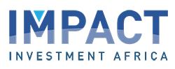 Impact Investment Africa
