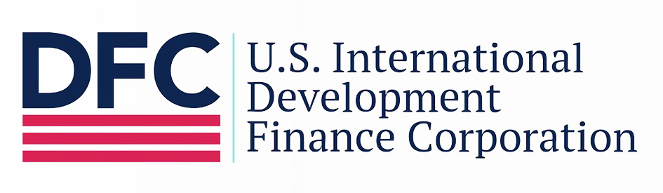 U.S. International Development Finance Corporation (DFC)