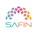 The Smallholder and Agri-SME Finance and Investment Network (SAFIN)