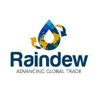 Raindew Trade