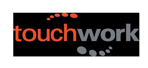 Touchwork