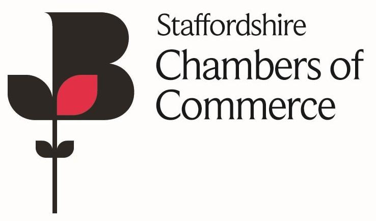 Staffordshire Chambers