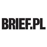 Brief.pl