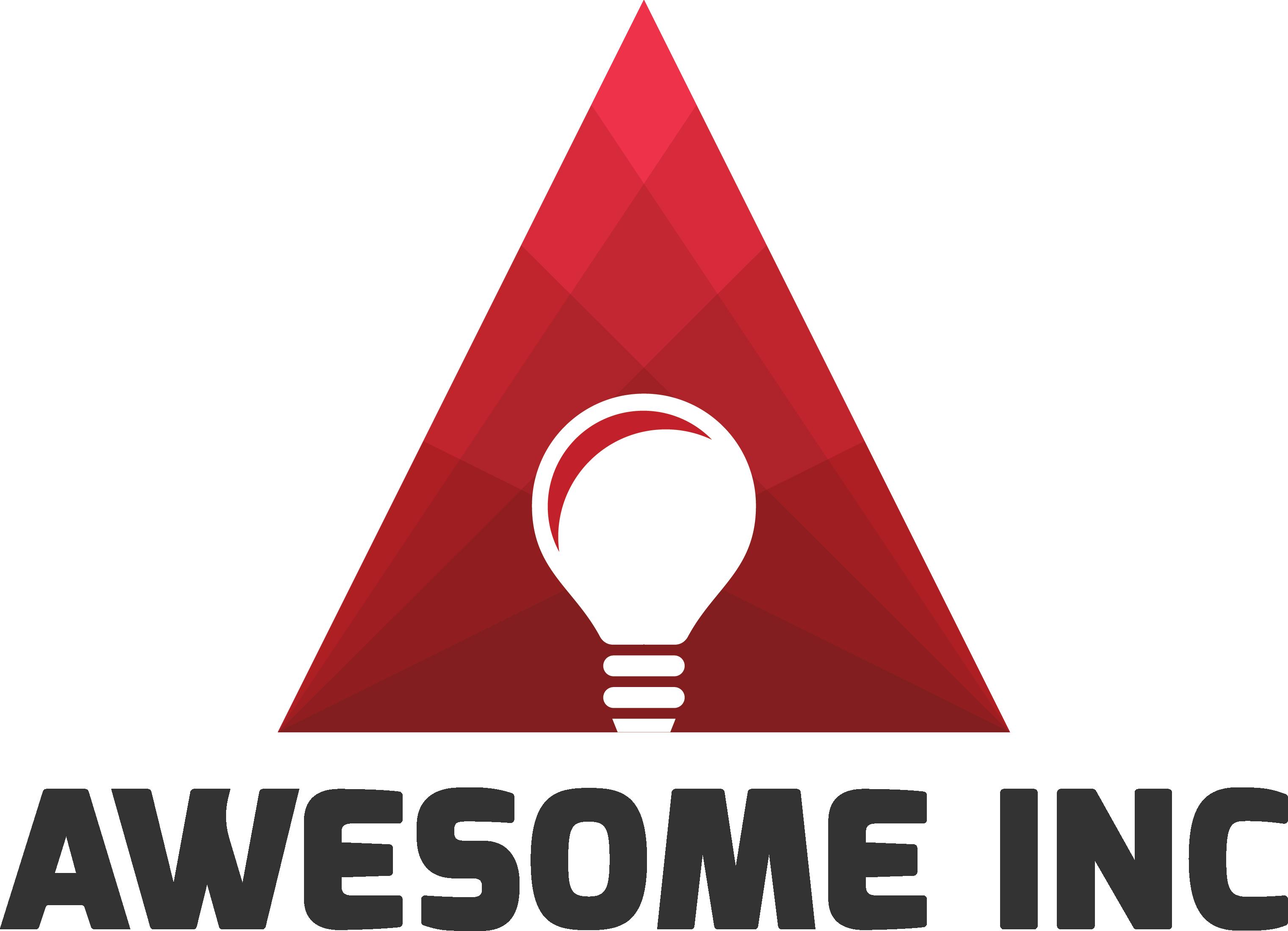 Awesome Inc.