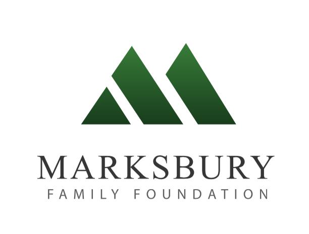 Marksbury Family Foundation