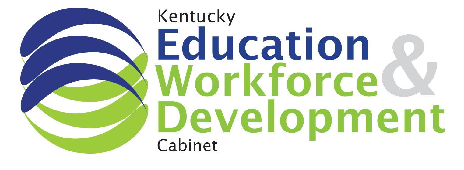 Kentucky Education and Workforce Development Cabinet