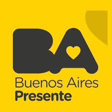 Buenos Aires Presente