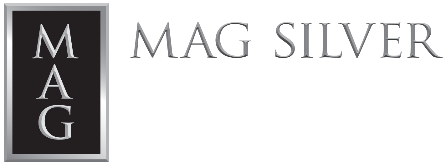 Mag Silver