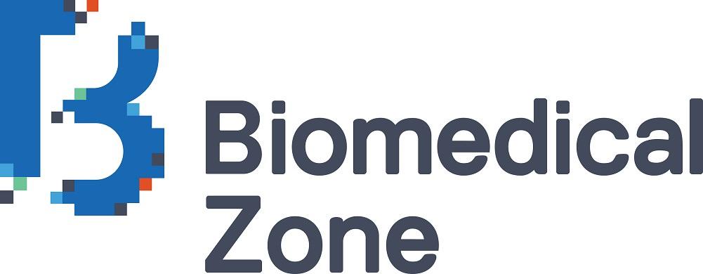 Biomedical Zone