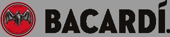 Bacardi USA