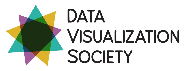 Data Visualization Society